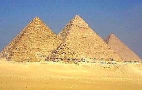 pyramid2-0