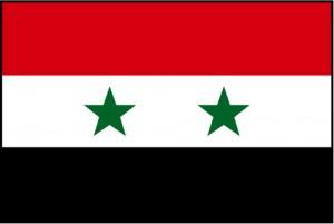 syria_b