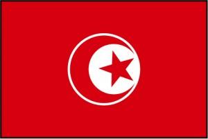tunisia_b
